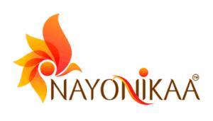 Nayonikaa