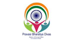 Pravasi-Bhartiya-Divas