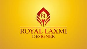 Royal-Laxmi-Designer