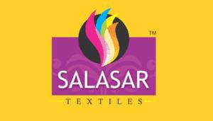 Salasar-Textiles