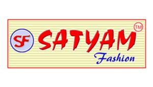 satyam-Fashion